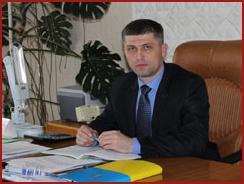 Рудаков Юрій Миколайович